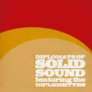 Diplomats of Solid Sound