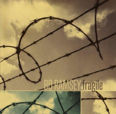 Bo Ramsey - Fragile