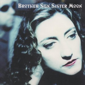 Brother Sun Siste Moon