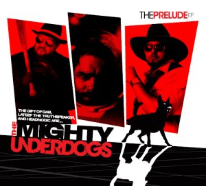 The Mighty Underdogs