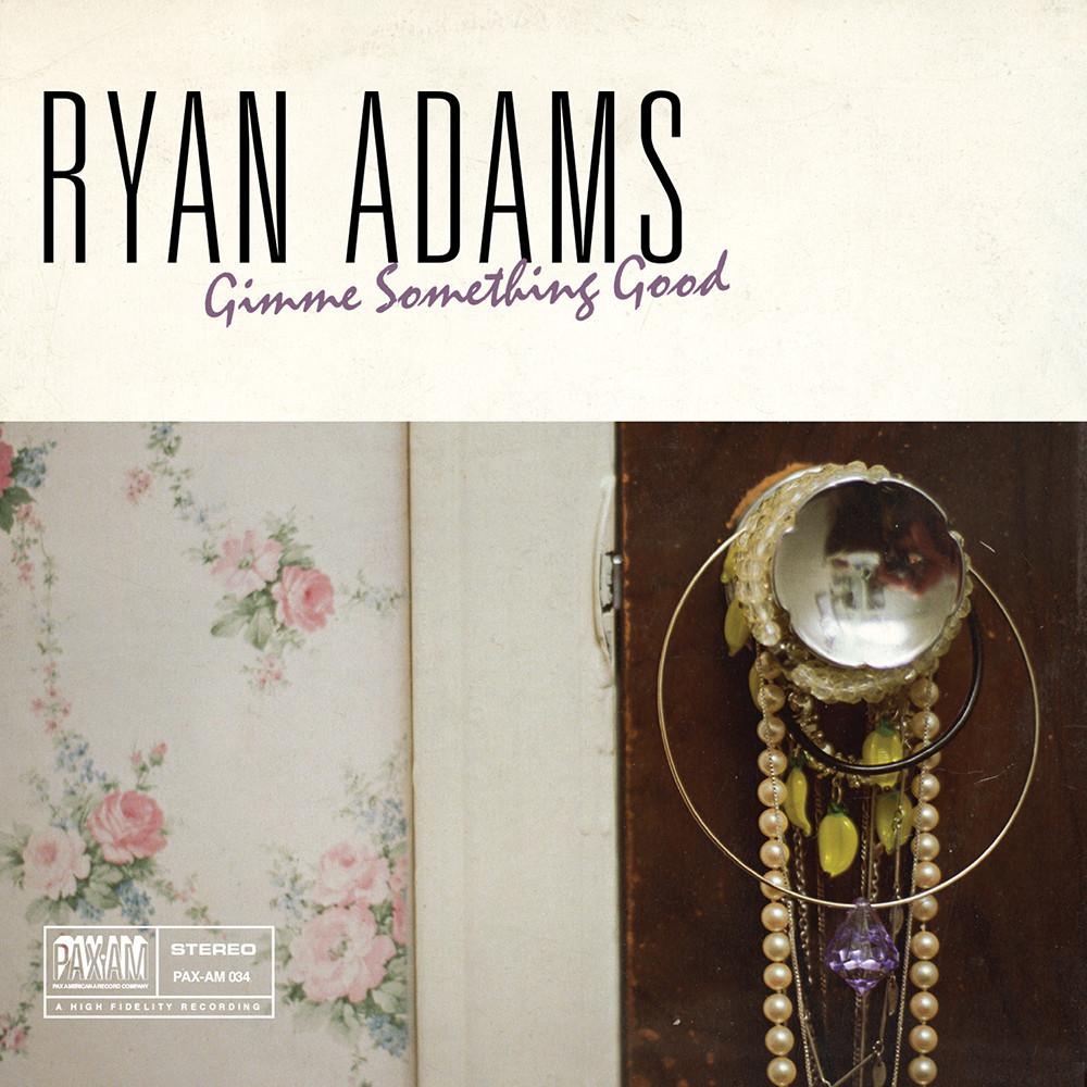 ryan adams wikipedia