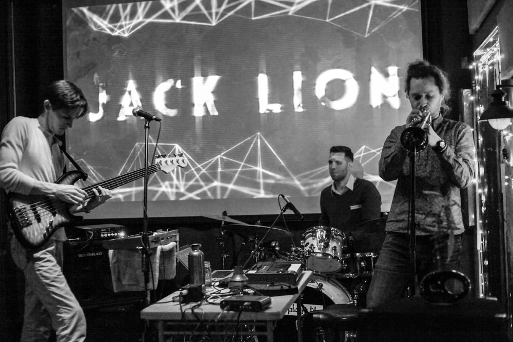 Jack+Lion+High+Res