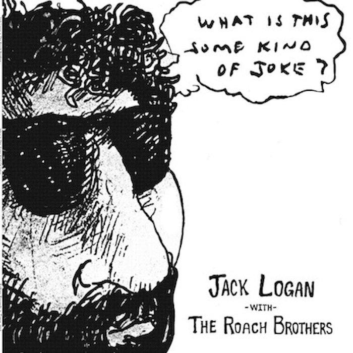 logan - joke front