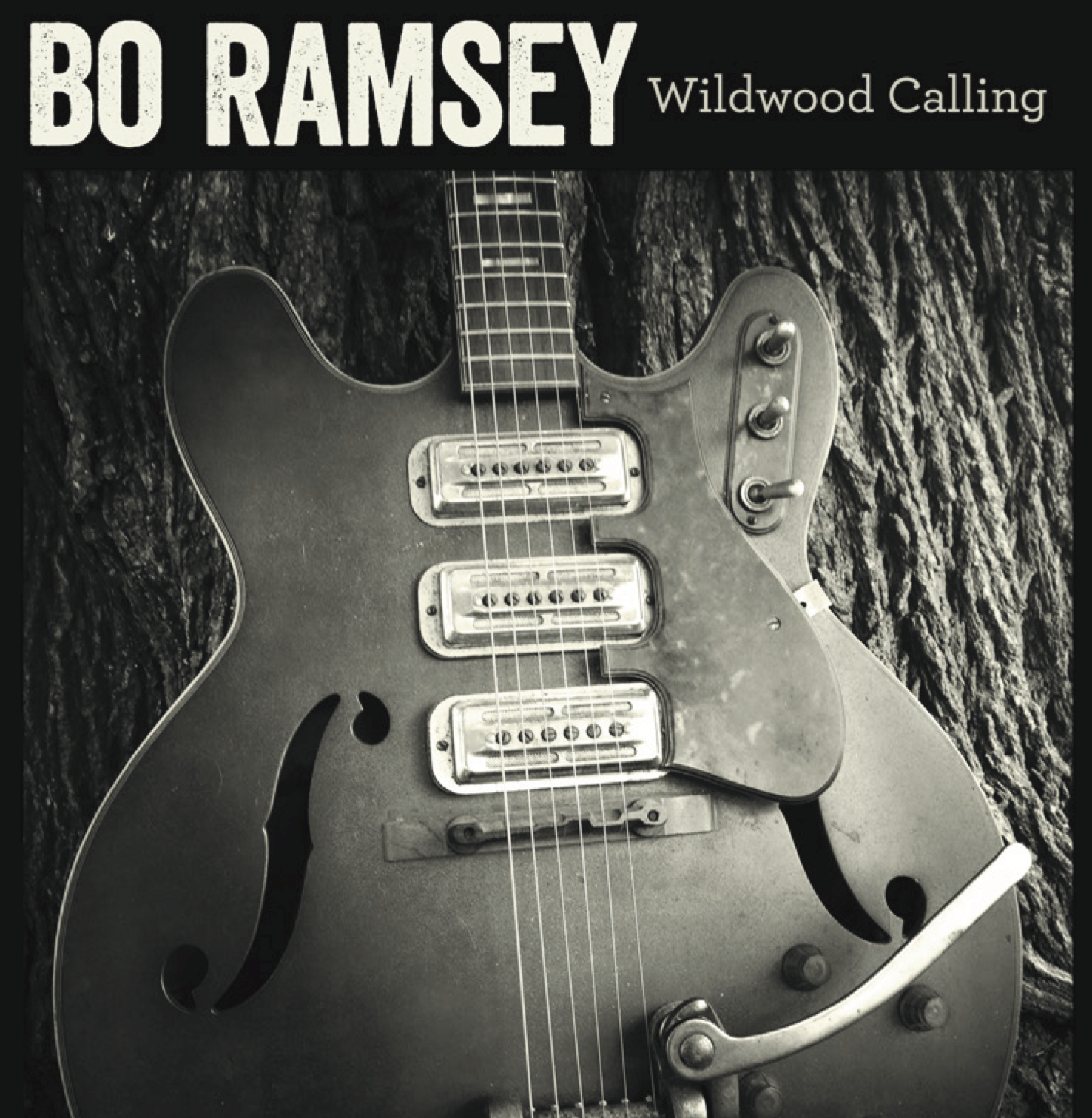 bo ramsey wildwood cover