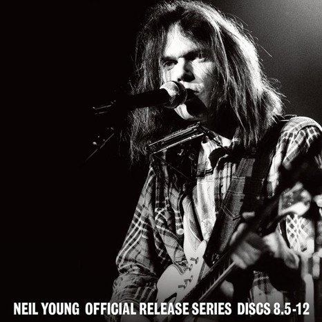 neil_young_official_release_series_discs_8point5_through_12_1024x1024